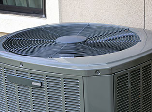 #1 TOP A/C System Service in Chandler
