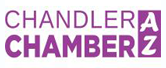 Chandler Chamber of Commerce Company